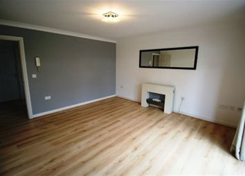 Thumbnail 2 bed flat to rent in Brandling Court, North Shields, Tyne And Wear