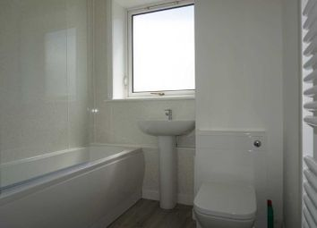 Thumbnail 3 bedroom flat to rent in St. Fitticks Road, Aberdeen