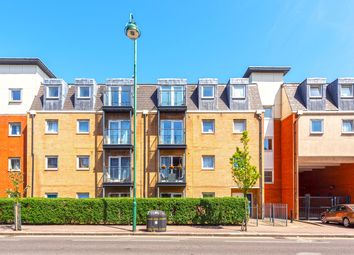 Thumbnail 2 bed flat for sale in 580 High Road Leytonstone, Leytonstone