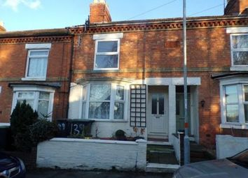 3 bed property to rent in North Street, Rushden NN10