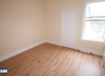 Thumbnail 3 bed end terrace house to rent in Hill House Road, Dartford