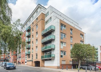2 bed flat for sale in Royal Plaza, City Centre S1