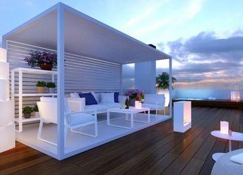 Thumbnail 3 bed apartment for sale in Spain, Mallorca, Andratx, Puerto Andratx