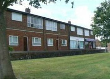 Thumbnail 2 bed flat to rent in Newbank Walk, Winlaton, Tyne And Wear