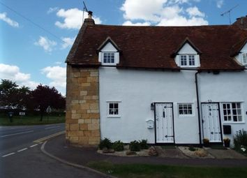 Thumbnail Property for sale in School Street, Honeybourne, Evesham, Worcestershire