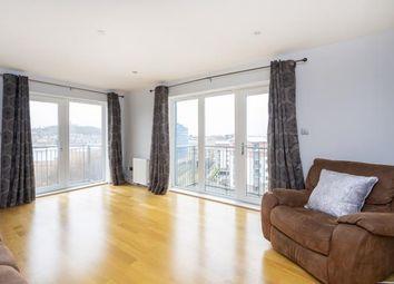 3 bed flat to rent in Lochend Park View, Edinburgh EH7