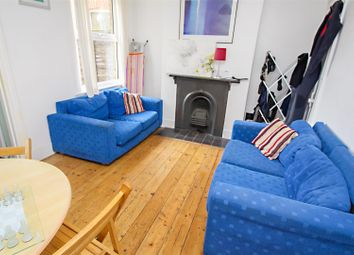 Thumbnail 4 bed terraced house for sale in Martyrs Field Road, Canterbury