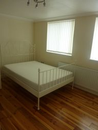 Thumbnail Room to rent in Beechfield, Hoddesdon