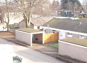 Thumbnail 3 bed bungalow to rent in Southampton Place, Dundee