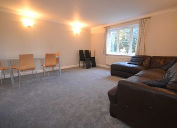 Thumbnail 2 bedroom flat to rent in Erleigh Road, Reading