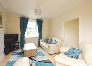 Thumbnail 2 bed terraced house to rent in Excelsior Terrace, Midsomer Norton