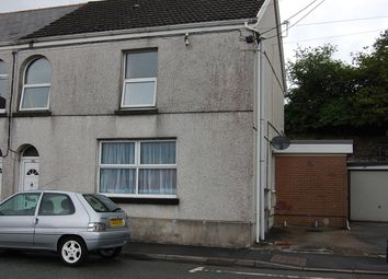 Thumbnail 1 bed flat to rent in High Street, Ammanford