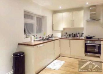 4 bed terraced house to rent in Gorseway, Rush Green, Romford RM7