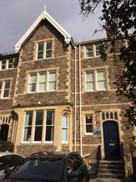 Thumbnail Office to let in Clifton Down Road, Clifton, Bristol