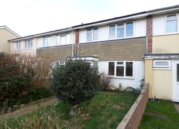 Thumbnail 3 bed terraced house to rent in White Acre, Wick, Littlehampton