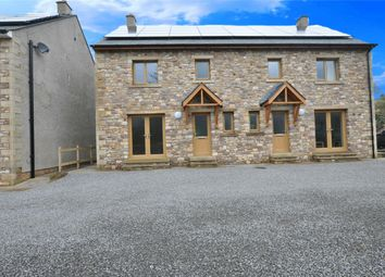 Thumbnail 3 bed semi-detached house to rent in 3 Orchard Lane, Nateby, Kirkby Stephen, Cumbria