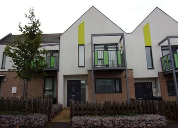 Thumbnail 2 bed terraced house to rent in Beacon View Road, West Bromwich, Birmingham
