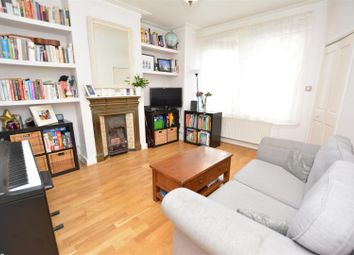 Thumbnail 2 bed flat for sale in West Gardens, Colliers Wood, London