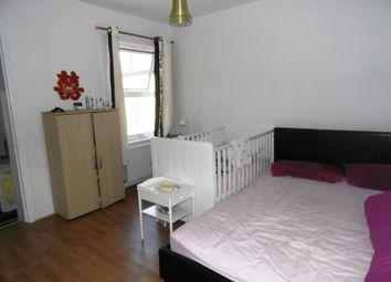 3 bed property for sale in Uxbridge Road, Hillingdon, Uxbridge UB10