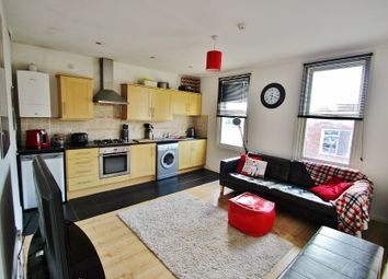Thumbnail 2 bed flat for sale in 45 East Street, Bedminster, Bristol