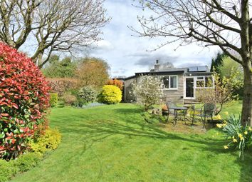 Thumbnail 3 bed property for sale in Moorside Road, Brookhouse, Lancaster