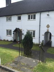 Thumbnail 3 bed property for sale in Otterburn Green, Byrness Village, Newcastle