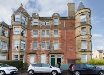 Thumbnail 2 bed flat for sale in Plewlands Terrace, Morningside, Edinburgh