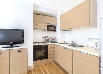 Nell Gwynn House, London SW3. 1 bed property