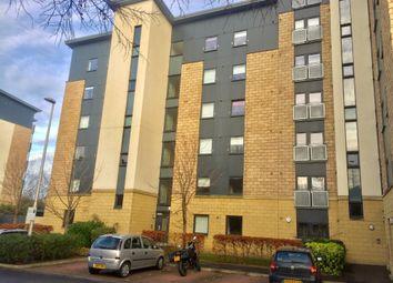 2 bed flat to rent in Thorntreeside, Edinburgh EH6
