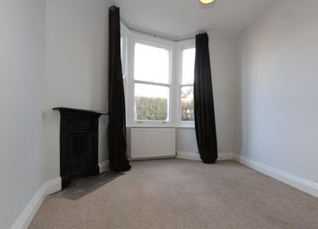 1 bed flat to rent in Pembroke Road, Muswell Hill, London N10