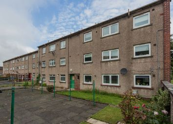 2 bed flat for sale in 6 Pladda Road, Renfrew PA4