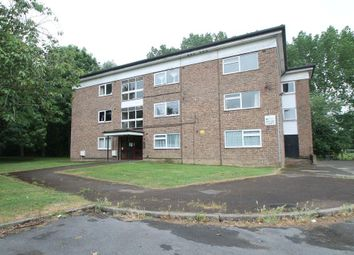 Thumbnail 1 bed flat for sale in Mitton Way, Tewkesbury