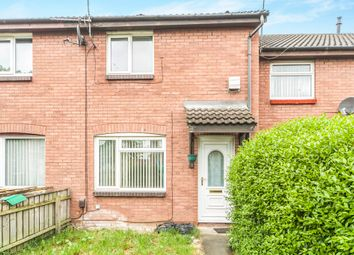 Thumbnail 3 bed semi-detached house for sale in Russell Walk, Thornaby, Stockton-On-Tees