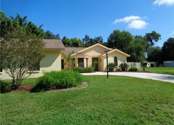Thumbnail 3 bed property for sale in 4227 Prairie View Dr S, Sarasota, Florida, 34232, United States Of America