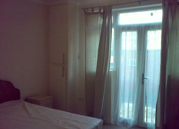 Thumbnail 1 bed flat to rent in Flat A Russell Hill Parade, Purley