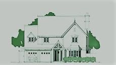Thumbnail Land for sale in Main Road, Haunton, Tamworth