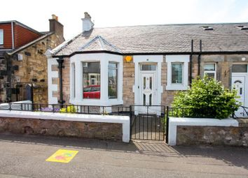 Thumbnail 2 bed cottage for sale in Viewforth Street, Kirkcaldy