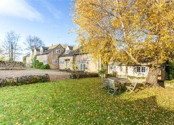 Thumbnail 5 bed property to rent in Buckland, Broadway, Worcestershire