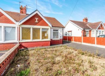 2 bed bungalow for sale in Ashmore Grove, Thornton-Cleveleys, Lancashire, . FY5