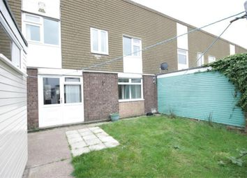 Thumbnail 3 bedroom terraced house to rent in Langtree Close, Bransholme, Hull