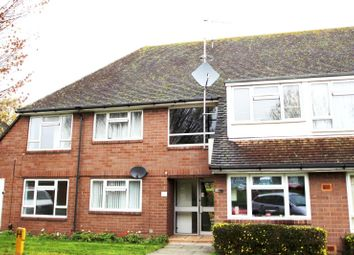 Thumbnail 1 bed flat to rent in Levett Road, Leatherhead