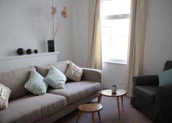 Thumbnail Room to rent in Albion Street, Bristol, Bristol