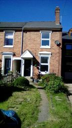 Thumbnail 3 bed terraced house for sale in Stourbridge Road, Kidderminster, Worcester