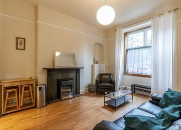 Thumbnail 1 bed flat to rent in Appin Terrace, Edinburgh