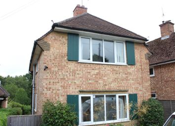 Thumbnail 2 bed detached house to rent in Ashurstwood, East Grinstead, West Sussex