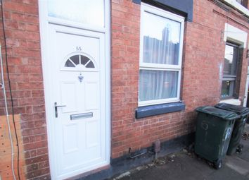 3 bed terraced house to rent in Winchester Street, Hillfields, Coventry CV1