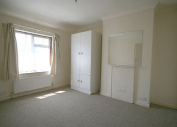 Thumbnail 3 bed terraced house to rent in Raydons Road, Dangehmam