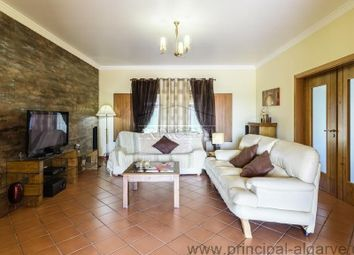 Thumbnail 3 bed villa for sale in Ferrarias_ Algoz, Algoz E Tunes, Silves