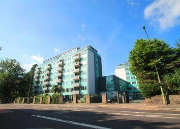 2 bed flat to rent in London Road Preston, Brighton BN1