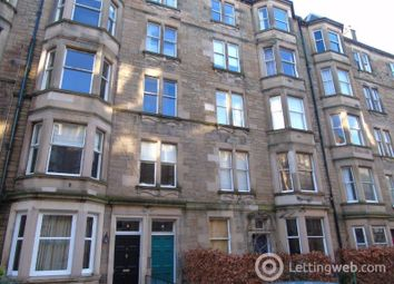 Thumbnail 4 bed flat to rent in Bruntsfield Avenue, Bruntsfield, Edinburgh